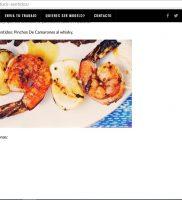 cocina para seducir los sentidos 4