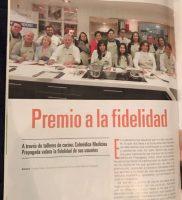 Revista vivir bien 2