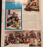 Revista vivir bien 3