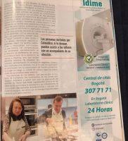 Revista vivir bien 4