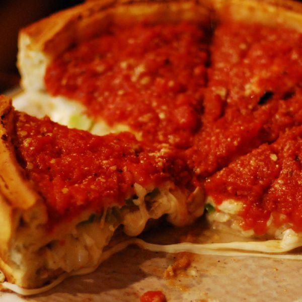 Deep-Dish-Pizza (1)
